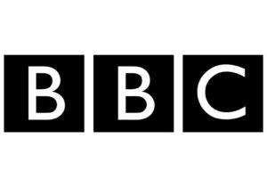 BBC Rassegna Stampa Realia