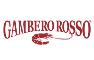 Gambero Rosso Rassegna Stampa Realia