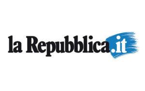 La Repubblica Rassegna Stampa Realia