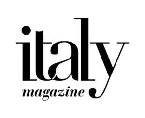 Italy Magazine Rassegna Stampa Realia