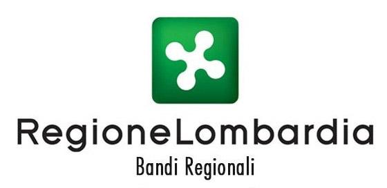 Bandi Regione Lombardia