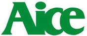 AICE Associazione Italiana Commercio Estero partner Realia