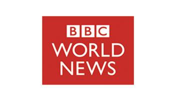 BBC World Rassegna Stampa Realia