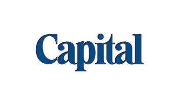 Capital Rassegna Stampa Realia