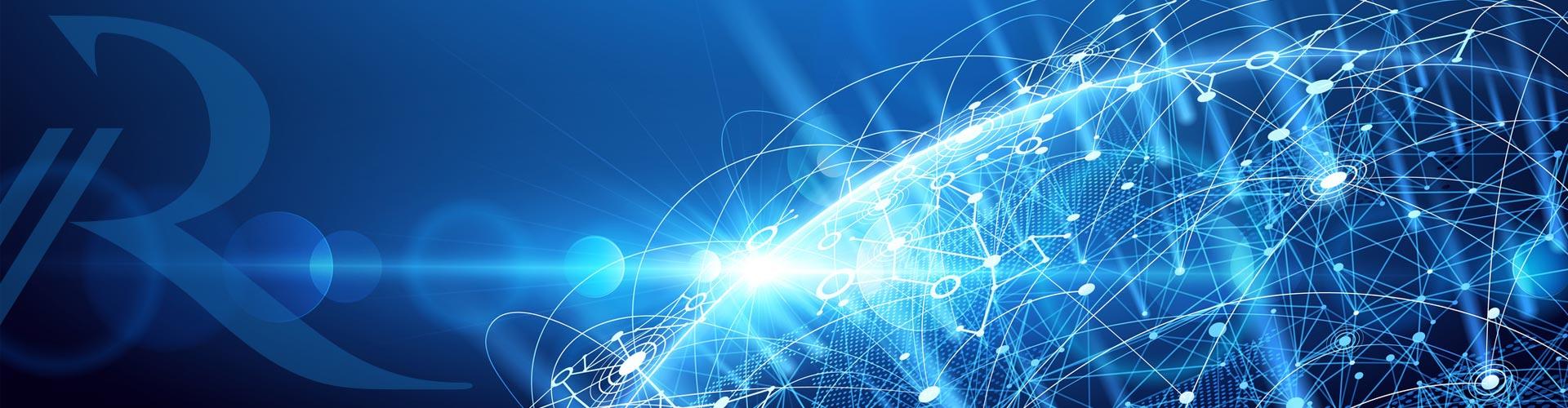 Network & Collaborazioni Realia