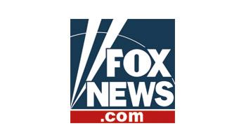 Fox News Rassegna Stampa Realia