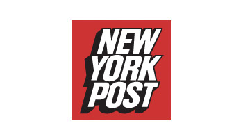 New York Post Rassegna Stampa Realia