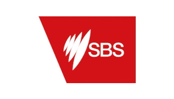 SBS Rassegna Stampa Realia