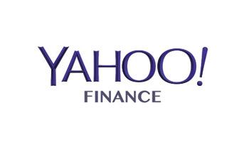 Yahoo! Finance Rassegna Stampa Realia